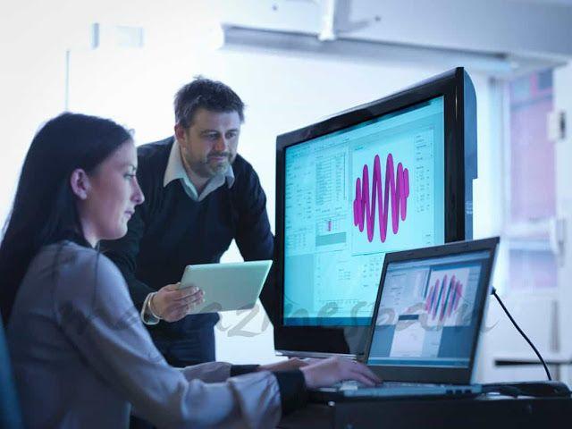 El marketing a través de programas ERP de software libre