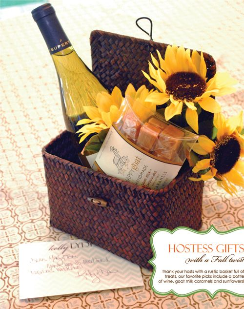 247 best images about cute gift ideas wrapping on for Best wine gift ideas