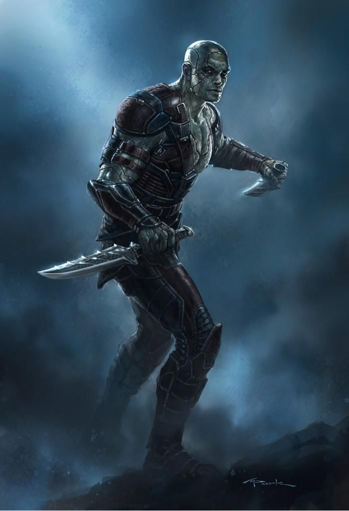 early-concept-art-shows-jason-momoa-as-drax-in-guardians-of-the-galaxy