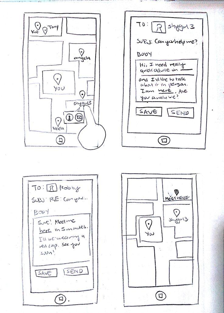 Sketch 04 for System Concept