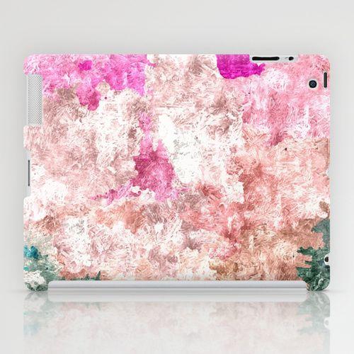 Captivate iPad Case