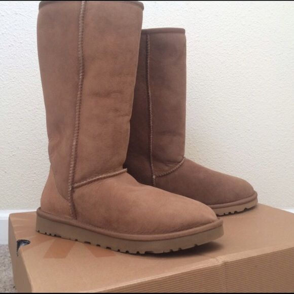 ugg boots new york online
