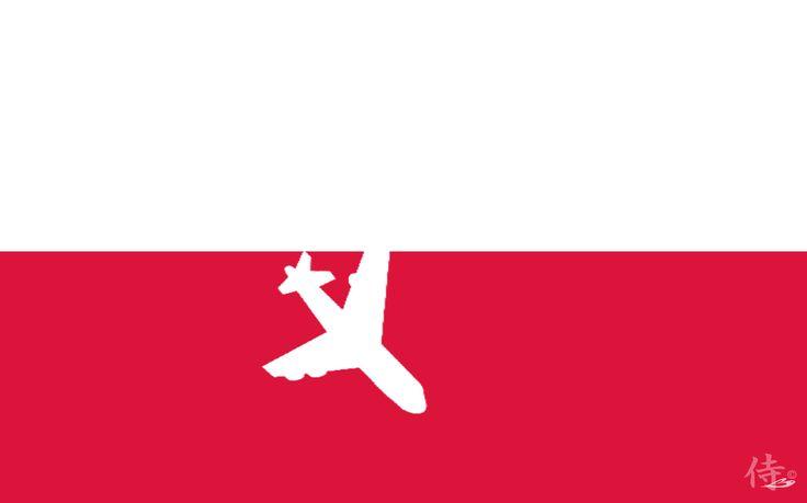 Power Polish Solidarity...tragedies strengthen nations