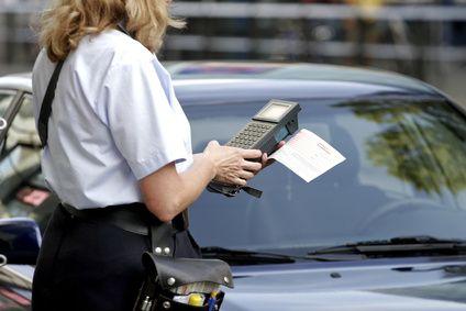 Umfrage zum neuen Bußgeldkatalog: Die meisten Deutschen wollen Fahrverhalten nicht ändern – und Sie?  Foto © Daniel Hohlfeld - Fotolia.com