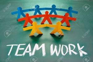 Job Vacancies | Hello Monday Recruitment Agencies
