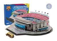 Trefl Model Stadionu FC Barcelona