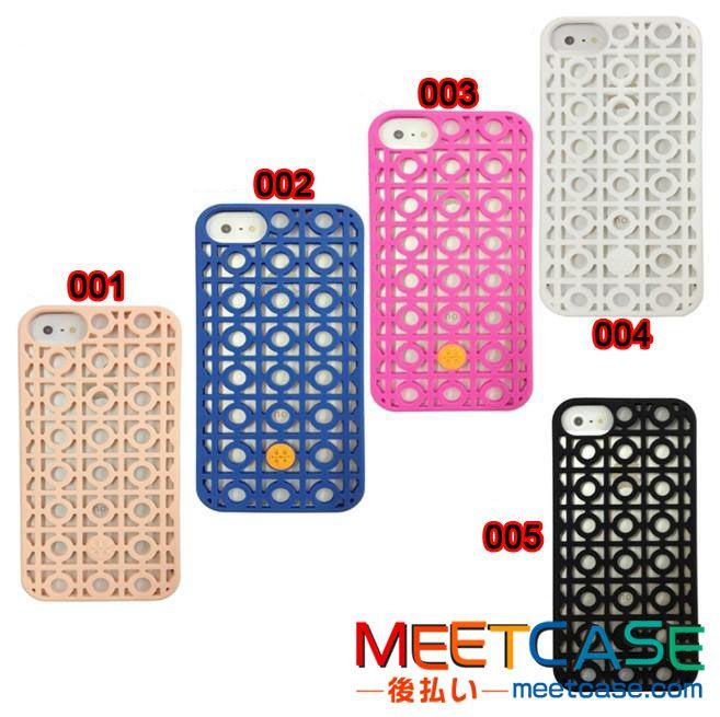b95386840c Pin by Mishelle Phelps on Me | Iphonese ケース, Iphone7ケース ブランド, ケース