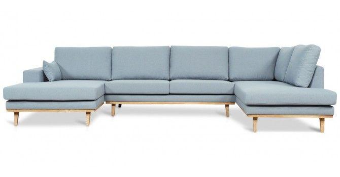 17 best ideas about billige sofas on pinterest sofa. Black Bedroom Furniture Sets. Home Design Ideas