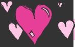 Bubblegum Love!
