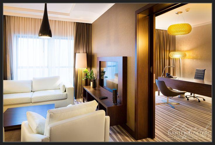 hotel-hilton-lodz-apartament-prezydencki
