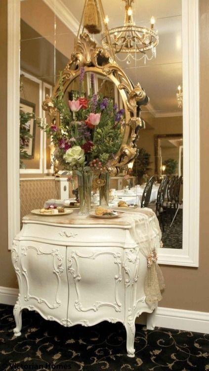 French Home Furniture Sharjah 15 Quick Tips Regarding
