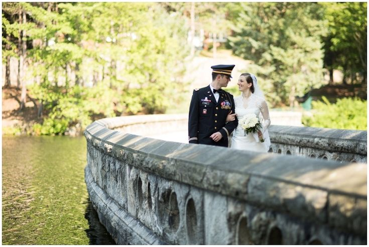 west_point_military_academy_old_cadet_chapel_the_thayer_hotel_wedding_photography_69