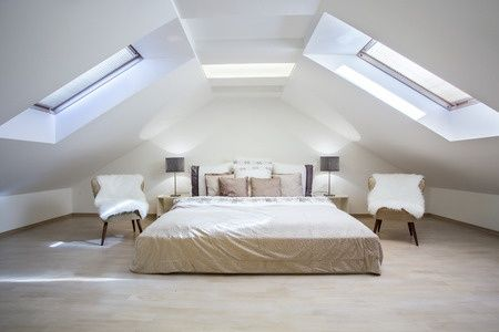 #Amici, vi siete mai chiesti perché rifare il #tetto? Ci sono tanti buoni motivi, noi qui vi illustriamo i 4 principali... http://blog.sevensrl.net/4-buoni-motivi-per-rifare-il-tetto/ #sevensrl #like #home