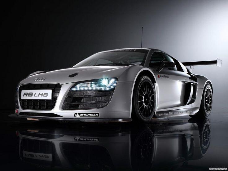 Fonds d'écran et Wallpapers gratuits - Audi: http://wallpapic.be/voitures/audi/wallpaper-22145