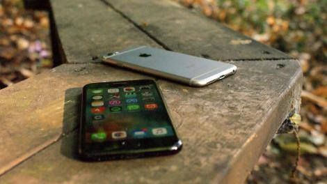iPhone 8 release date news and rumors Read more Technology News Here --> http://digitaltechnologynews.com iPhone 8 release date news and rumors  Apple only recently launched the iPhone 7 and iPhone 7 Plus but it's never too soon for new handset rumors esp