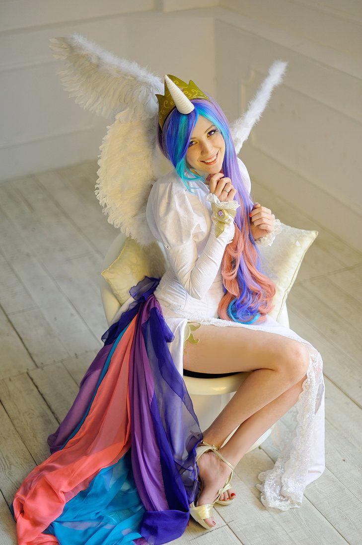 Best 25+ My little pony costume ideas on Pinterest ...