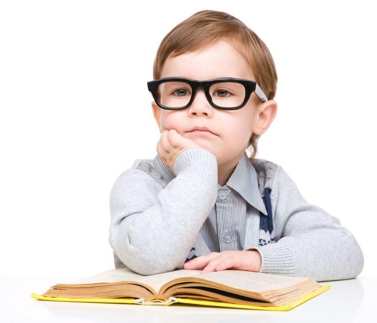 Vale la pena invertir en salud visual :) Excelente clínica oftalmológica http://www.clinicasantalucia.com.mx/