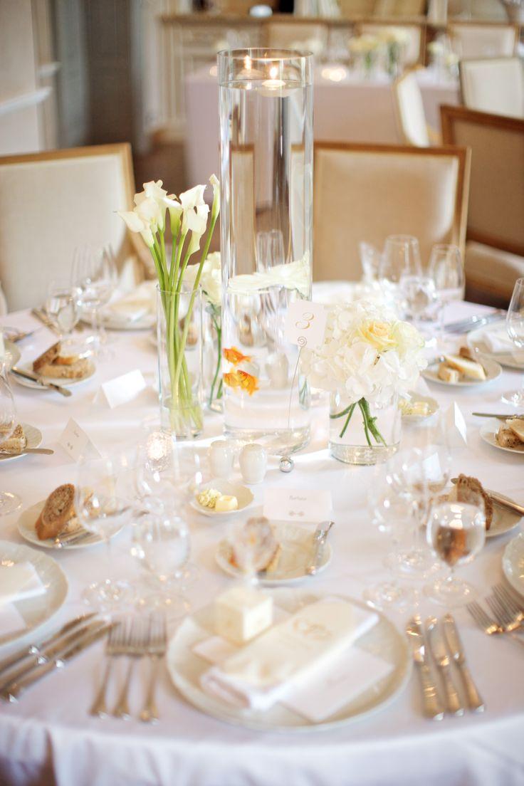 Fancy Hog Roast Wedding Reception Pictures - The Wedding Ideas ...