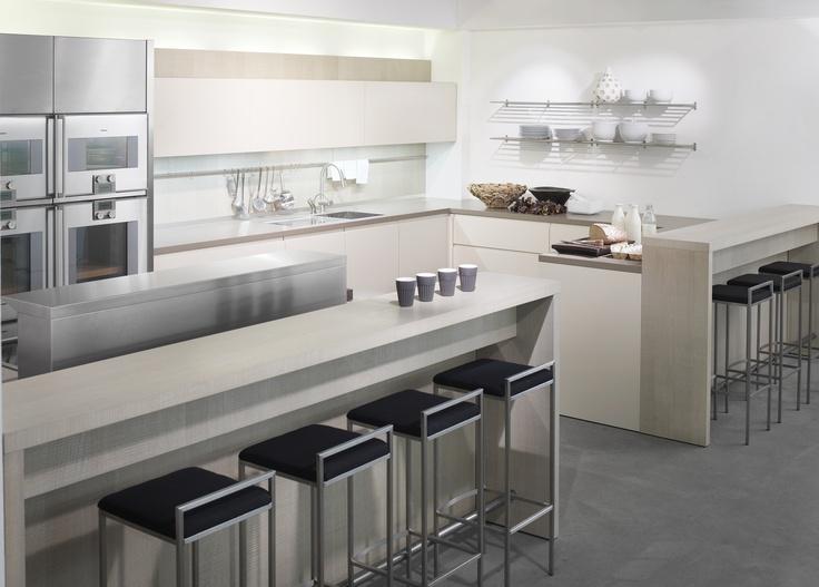 13 best eggersmann images on pinterest | kitchen ideas, kitchen, Kuchen