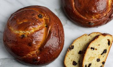 What You Need To Know About Rosh Hashanah, The Jewish New Year   Huffington Post