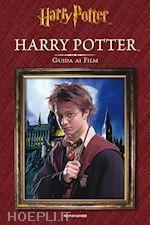 #Harry potter guida ai film  ad Euro 10.00 in #Libri per bambini e ragazzi #Mondadori