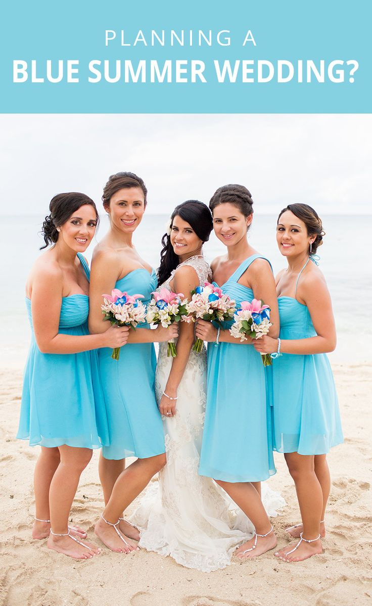 396 best azazie collection images on pinterest bridesmaid dress beautiful blues are the perfect colors for your gorgeous summer wedding shop them in over ombrellifo Choice Image