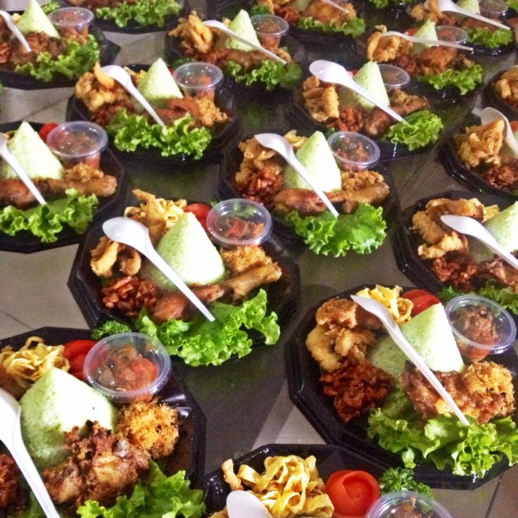 60 Best Images About Ndalem Tumpeng On Pinterest Cars