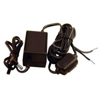 Wilson 859923 DC 6V Hardwire Kit Power Supply - Cell Phone Signal Booster by weBoost / Wilson Electronics