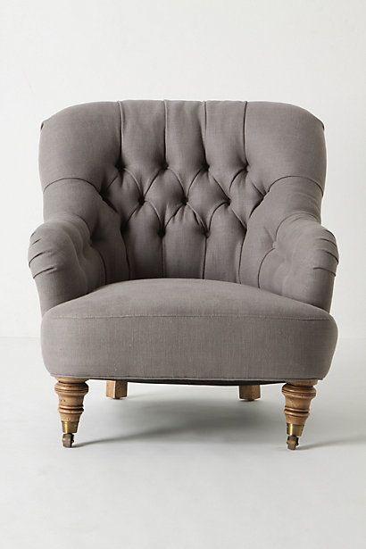 Designer Möbel Aus Italien Smania Wohnbereich