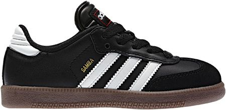 adidas-Samba Classic