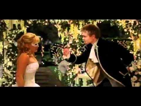 A Cinderella Story - Trailer