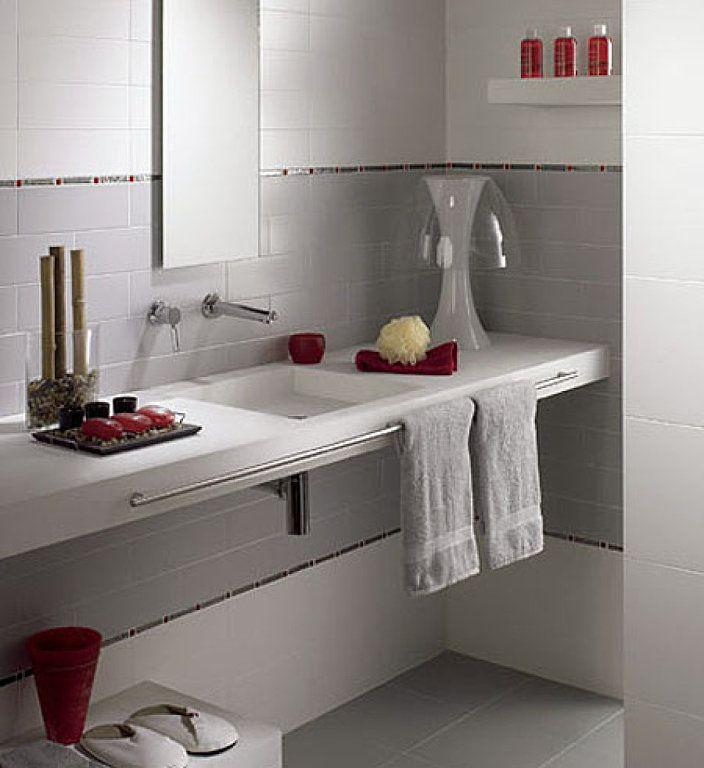 Mejores 11 imágenes de diseño mi casa en Pinterest | Cuarto de baño ...