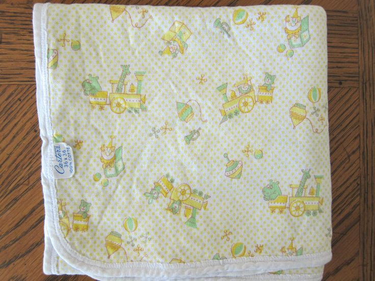 48 Best Images About Baby On Pinterest Pottery Barn Kids