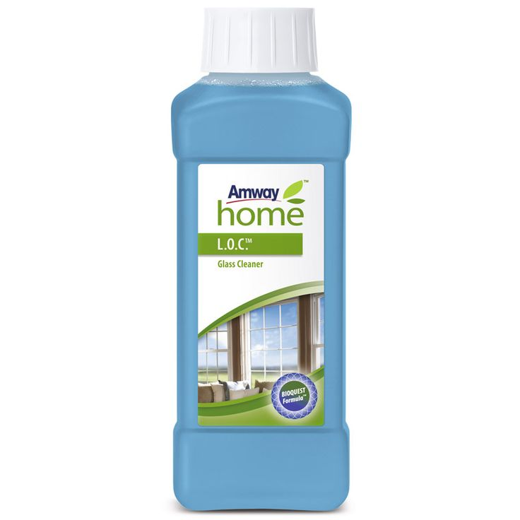 L.O.C.™ Жидкость для мытья стекол. И даже смахнуть надоедливую пыль с монитора компа! Я очень рада вам помочь сделать выбор. http://www.amway.ua/user/a1910261  http://www.amway.ru/user/a4909677