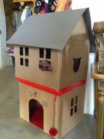 Casa di Bri 2
