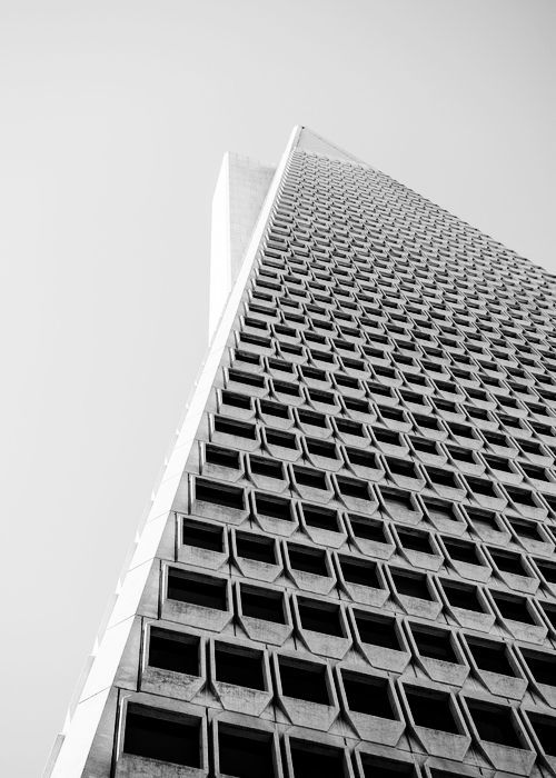 Modern Architecture Photography Black And White 255 best photography-architectural photography images on pinterest