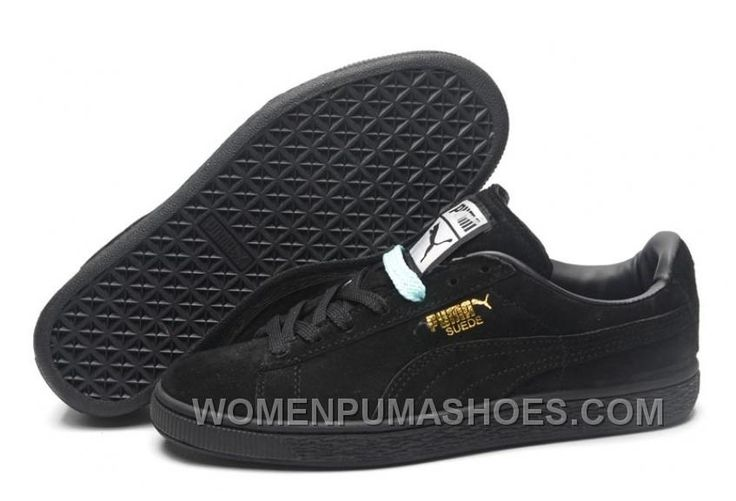 http://www.womenpumashoes.com/puma-rihanna-suede-creepers-1608-women-men-black-for-sale-nhkt4.html PUMA RIHANNA SUEDE CREEPERS 1608 WOMEN MEN BLACK AUTHENTIC JNDRH Only $80.00 , Free Shipping!