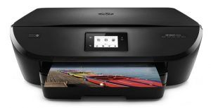 HP Envy 5545 Driver & Software Download for Windows 10, 8, 7, Vista, XP and Mac OS  Please select the appropriate driver for the OS that you will install this printer:  Driver for Windows 10 and 8 (32-bit & 64-bit) – Download (148.7 MB) Driver for Windows 7 (32-bit & 64-bit) ...