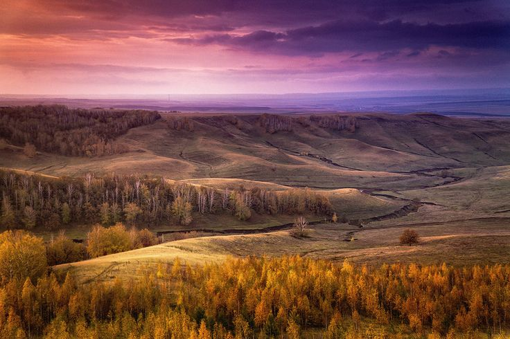 Veins of the earth by Maratti Z on 500px