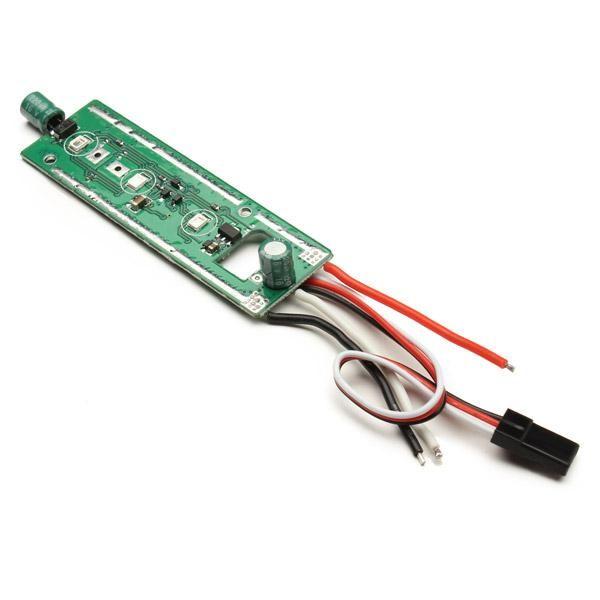 Cheerson CX-20 CX20 ESC Electronic Speed Controller