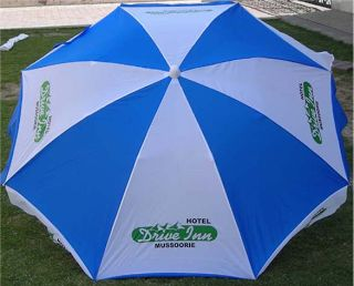 """Who doesn't want their company to look 'cool' this summer? Introducing- 'Ad Shade'. Our striking branded parasols will help you to promote your brand/services to sun worshippers globally. """"Coming to a beach near you soon!""""  We deliver advertising campaigns throughout the UK and Europe, but we also welcome enquiries from around the globe too! For all of your advertising needs at unbeatable rates - www.adsdirect.org.uk"""