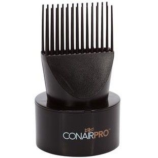 Conair Pro Professional Straight-On Pic #CPSP3 $4.49    Visit www.BarberSalon.com One stop shopping for Professional Barber Supplies, Salon Supplies, Hair & Wigs, Professional Product. GUARANTEE LOW PRICES!!! #barbersupply #barbersupplies #salonsupply #salonsupplies #beautysupply #beautysupplies #barber #salon #hair #wig #deals #sales #ConairPro #Professional #StraightOn #Pic #CPSP3