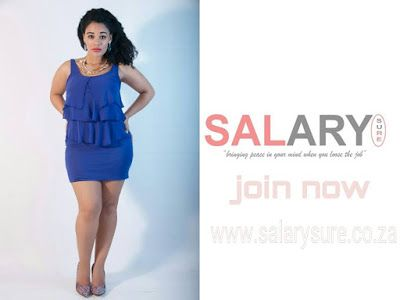 Salary Sure | Salary Insurance | Salary Protection: Loosing a job is stressful ,that is why at salary ...