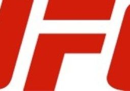 UFC ANNOUNCES ERIC WINTER AS SENIOR VICE PRESIDENT AND GENERAL MANAGER OF UFC FIGHT PASS