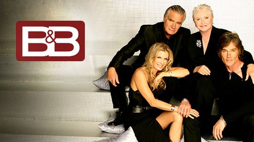Beautiful (21-01-2017)  Trama episodio Il rapporto tra Liam e Bill continua a vacillare per i proclami sull'importanza della famiglia che sostiene Bi