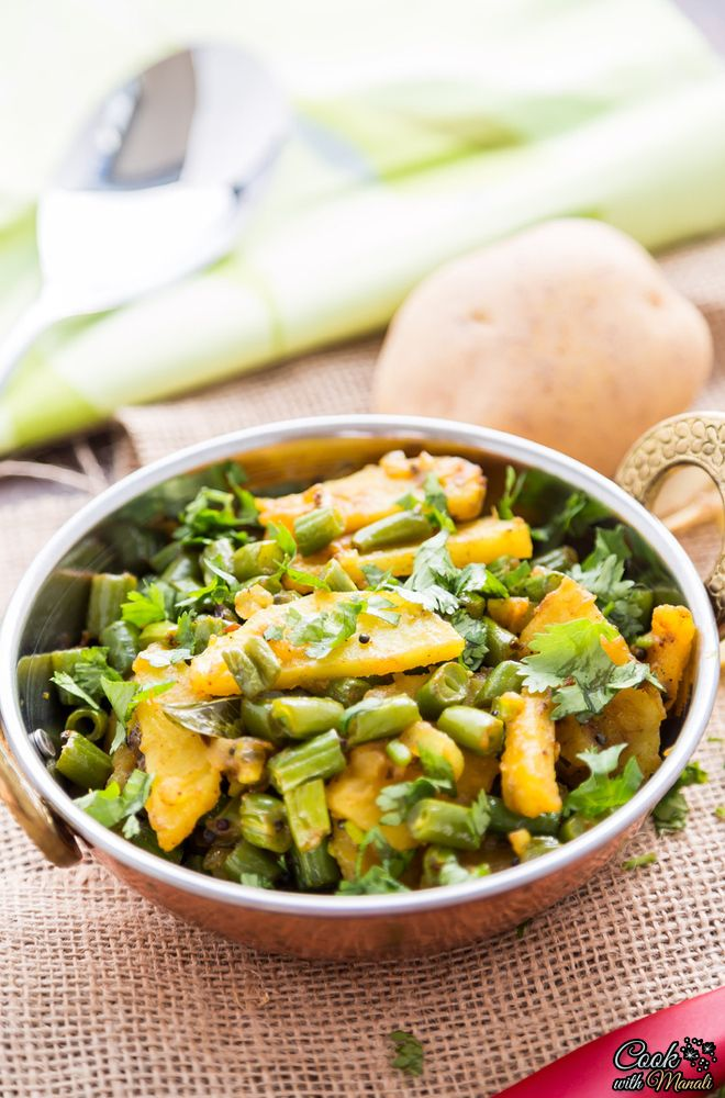 ... english peas pickled spring peas kerala spiced peas recipes dishmaps