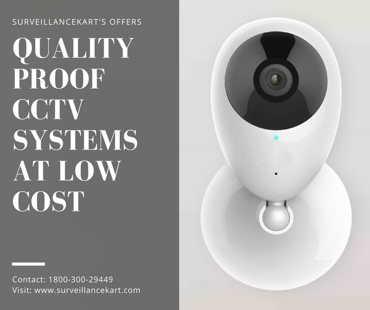 #surveillance Kart is a growing security #surveillance based company that offers reliable and quality proof #cctv  security systems, surveillance cameras at affordable price for home or business purposes.