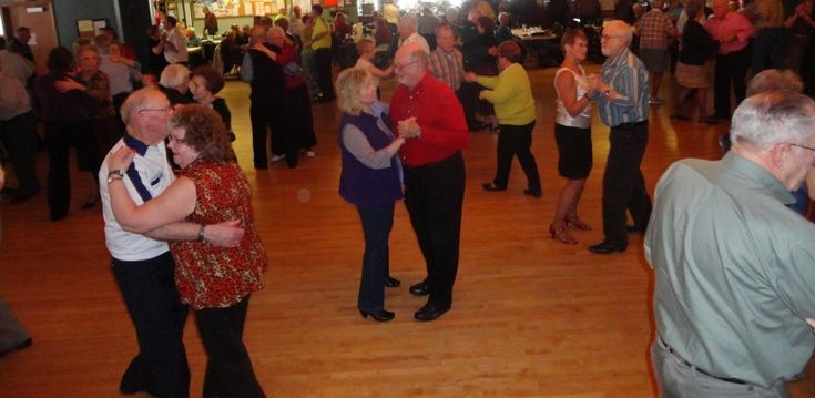 Eleven big bands featuring Dutchmen, Polish, Czech, Slovenian, and German style polka music. Two huge wooden dance floors, dance lessons Saturday morning(10-11am), great food, great prizes, Wisconsin State Polka Queen. Friday Fish Fry. Sunday Polka Service.