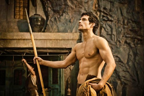 Henry CavillDreams Guys, Demi God, Beautiful Men, Shirts, Crushes, Henry Yummy, Hot, Greek Mythology, Immortal Henry Cavill 2 Jpg