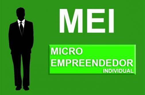 MEI poderá parcelar débitos a partir do dia 3 de julho Microempreendedores Individuais terão até 120 meses para pagar boletos em atraso MEI poderá parcelar débitos a partir do dia 3 de julho  Os Microempreendedores Individuais (MEI) possuem o Documento de Arrecadação Simplificada (DAS) em...